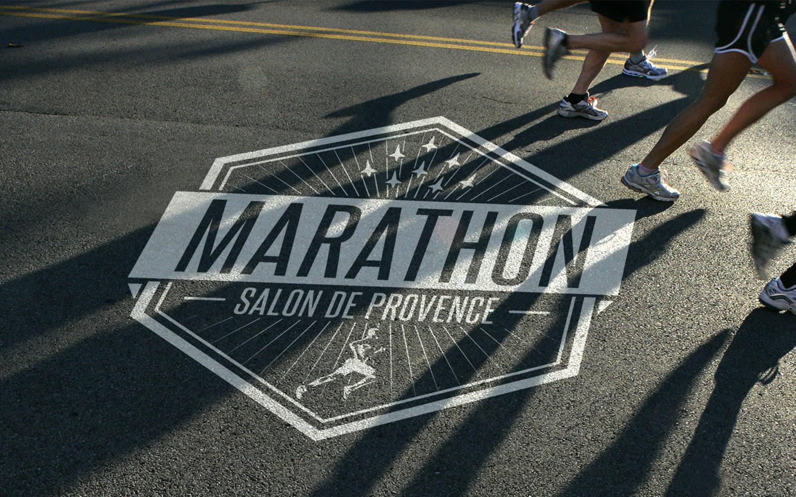 Marathon de salon de provence degundesign - Distance entre marseille et salon de provence ...